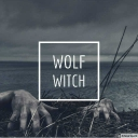 Cover of track Wolf Witch by Sonat