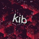 Avatar of user Kib