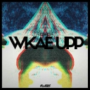 Cover of track VistaMista - WKAE UPP (PLUBBS REMIX) by PLUBBS