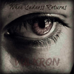 Cover of track When Sadness Returns(Melody edition) by Four Chords(Phat Haitus)