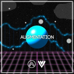 Cover of track Augmented by Nobiwon