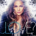 Cover of track Jennifer Lopez Love remix by Jimmy Fox