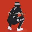 Avatar of user Delfino.Beats® (FL)
