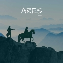 Cover of track Ares by MJT