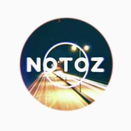 Avatar of user Notoz