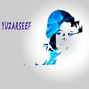 Avatar of user yozarseef_yusef