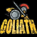Cover of track Goliath (finished)(moet beoordeeld worden) by TurboFrysk