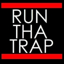 Cover of track Run Tha Trap by Knowledge