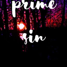 Cover of track feeling good by Prime-sin