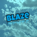 Avatar of user Blaze