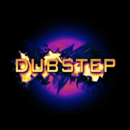 Avatar of user Dub-Republic