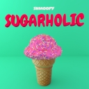 Cover of track SUGARHOLIC by shmoop