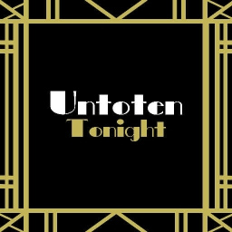 Cover of track tonight by untoten