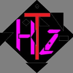 Cover of track The White Stripes- Seven Nation Army (HetZer Remake) by HΞTZΞR