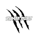 Cover of track BLASTA DUBZ - DESTROY 2017 ( SNEEK PEEK ) by BLASTA DUBZ