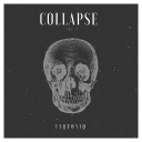 Cover of track Collapse by Teqtoniq/ViNL