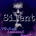 Cover of track Silent by YOuReaL
