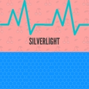 Avatar of user SilverLight