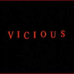Cover of track Vicious Kill by VII초☁