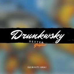Cover of track marci 4 by drunkwski