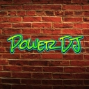 Avatar of user Power_DJ
