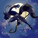 Avatar of user Sly Cooper724