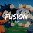 Cover of track Fusion by Esco