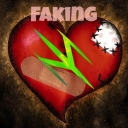 Cover of track #Katheryn Beat Challenge [Jetdarc Remix] -- Faking by Jetdarc