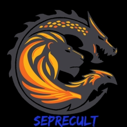 Avatar of user Seprecult
