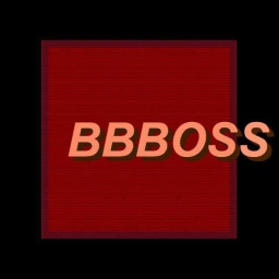 Cover of track BBBOSS by ...