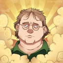 Avatar of user gaben-y92QG4v
