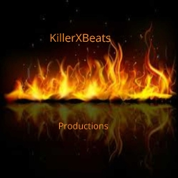 Cover of track Bett Beat by KillerXBeats