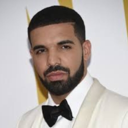 Cover of track Drake Type Beat by Mke Georgio Fyb