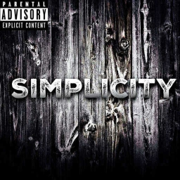 Cover of track Simplicity by william_bell