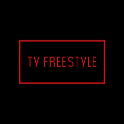 Cover of track Triumph by Ty Freestyle