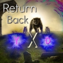 Cover of track Return Back by YOuReaL