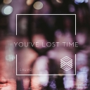 Cover of track You've Lost Time by Salvo