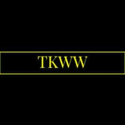 Cover of track TKWW by TKWW