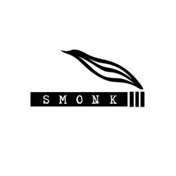 Avatar of user smonk
