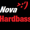 Avatar of user Nova Hardbass