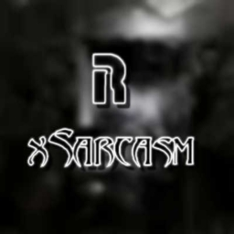Cover of track RaZe by xSarcasm