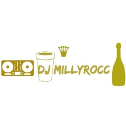 Avatar of user Iamdjmillyrocc