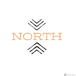 Avatar of user North