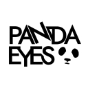 Cover of album Panda Eyes Remixes by XculE
