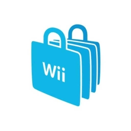 Cover of track Wii Be Shoppin' by Jewelz
