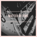 Cover of track Matter Of Time by ReeMah