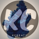 Avatar of user KCBeats [gb]] (HIAUTUS)