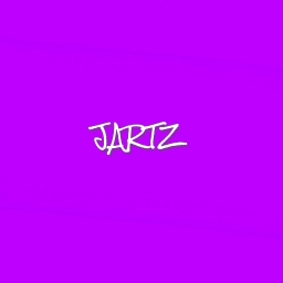 Avatar of user JARTZ