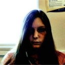 Avatar of user ashley_leclaire
