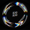 Avatar of user DeadHead